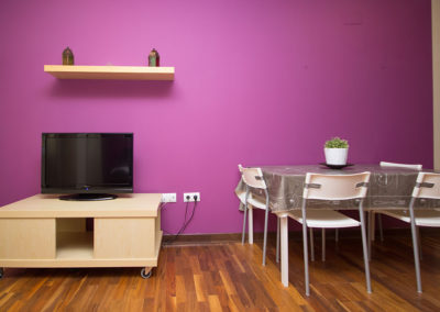 Apartamentos-Jentoft-Salon-01b