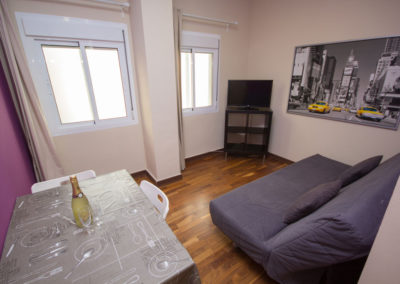 Apartamentos-Jentoft-Salon-03